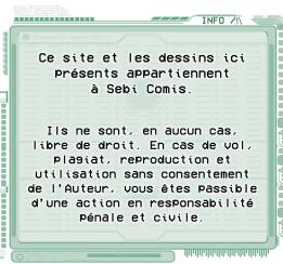 sebi_comics_message_avertissement